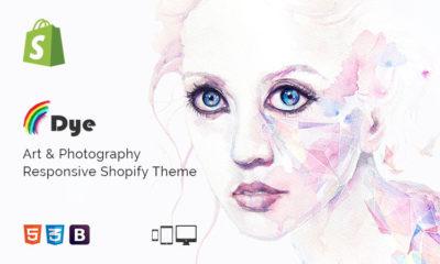 dye-art-photography-responsive-shopify-theme