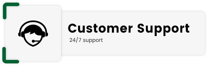 thesis theme technical support Is writing your thesis frustrating do you wish that someone could help you with writing your thesis you tried help online, but ended up dealing with customer support executives who have no.