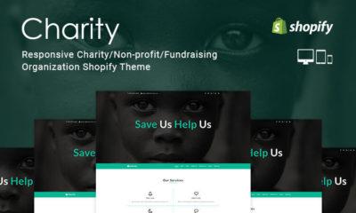 themetidy-charity-responsive-charity-non-profit-fundraising-organization-shopify-theme