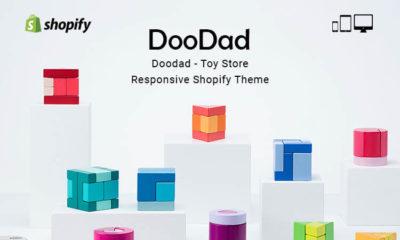 themetidy-doodad-toy-store-responsive-shopify-theme