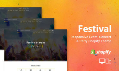 themetidy-festival-responsive-event-concert-party-shopify-theme