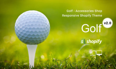 themetidy-golf-accessories-shop-free-responsive-shopify-theme