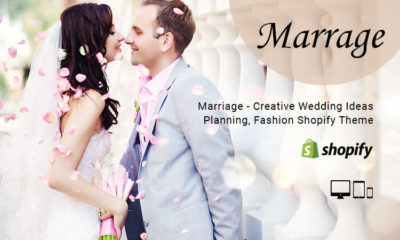 themetidy-marriage-creative-wedding-ideas-planning-fashion-shopify-theme
