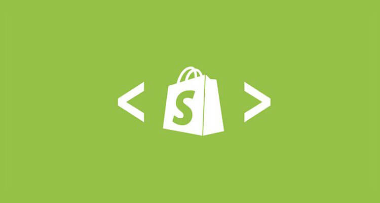 How To Edit Shopify Themes Using Liquid Language ThemeTidy - Shopify template language
