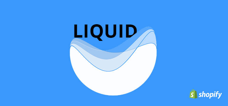 How To Learn Shopify Liquid Language To Create Themes Templates - Shopify template language