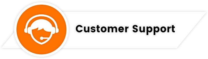 Custom Ecommerce Multipurpose Minimal Fashion Responsive