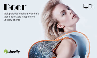 poor-multipurpose-latest-clothing-fashion-store-responsive-shopify-theme-themetidy