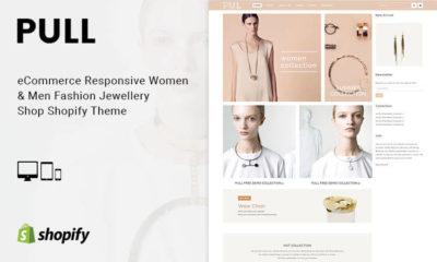 pull-ecommerce-responsive-women-men-fashion-jewellery-shop-shopify-theme-themetidy