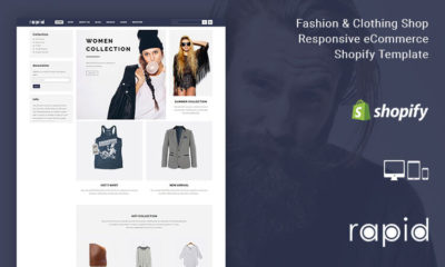 rapid-fashion-clothing-shop-responsive-ecommerce-shopify-template-themetidy