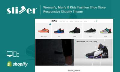 slipper-womens-mens-kids-fashion-shoe-store-responsive-shopify-theme-themetidy