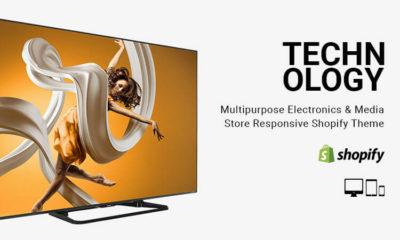 technology-multipurpose-electronics-media-store-responsive-shopify-theme-themetidy