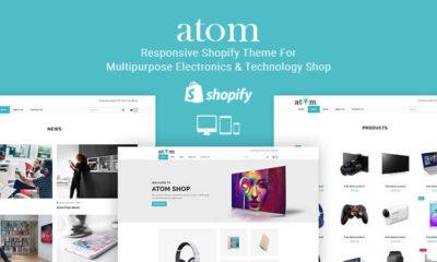 atom-free-responsive-shopify-theme-for-multipurpose-electronics-technology-shop-themetidy