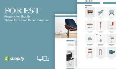 forest-responsive-free-shopify-theme-for-home-decor-furniture-themetidy