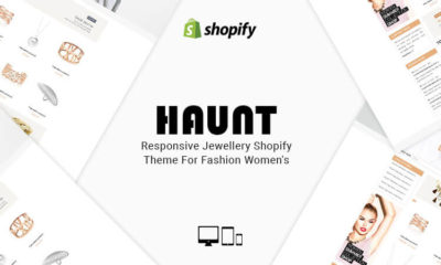 haunt-free-responsive-jewellery-shopify-theme-for-fashion-womens-themetidy