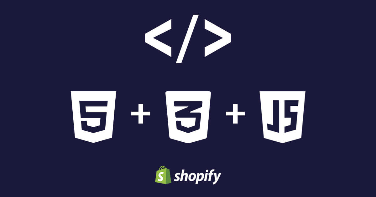 How to edit shopify themes templates using html css javascript in this article we discuss about how to edit shopify themes templates using html css javascript this tutorials at ecommerce platform require you to pronofoot35fo Image collections