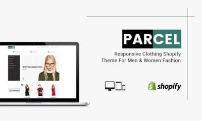 parcel-free-responsive-clothing-shopify-theme-for-men-women-fashion-themetidy