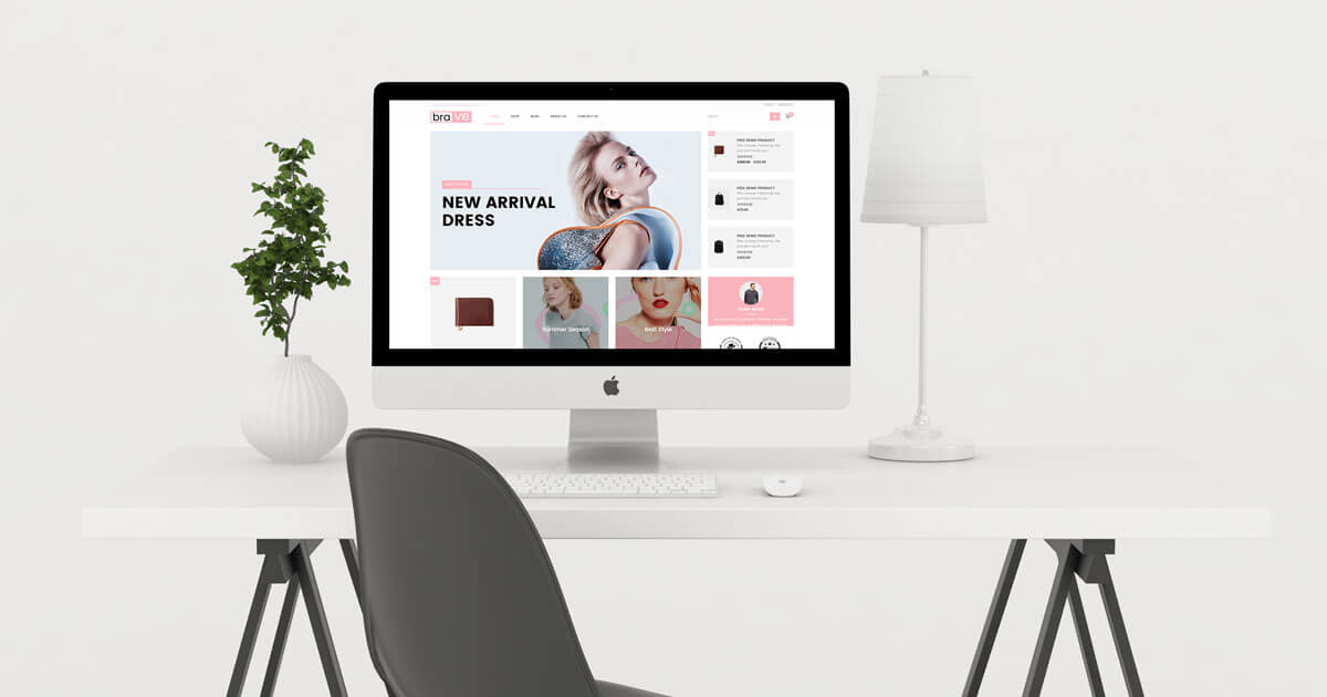 10 free shopify themes download for your online store themetidy for Free shopify themes download
