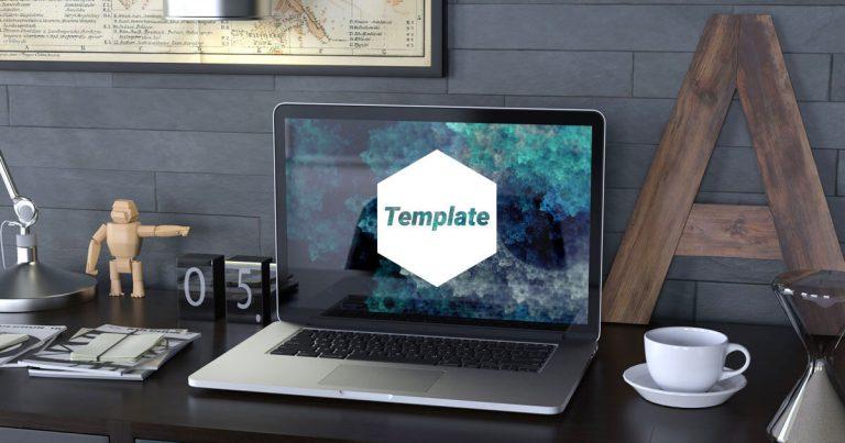 Download Free Premium Shopify Custom Page Template For Your - Shopify custom page template